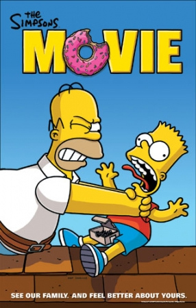 http://rtmblog.files.wordpress.com/2007/08/simpsonsmovie-poster-1.jpg
